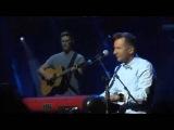Song Of Salomon - Martin Smith and Kim Walker-Smith (Live) [JESUS CULTURE LOS ANGELES 2013] #JCLA