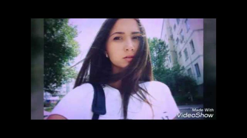 Katrin Mokko - Не Верю / I Do Not Believe {Audio}