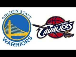 Golden State Warriors vs Cleveland Cavaliers LIVE Game 4 Waiting - Cavs vs Warriors Live