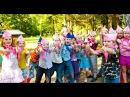 «Лето – время открытий» что предлагают детские лагеря на летних каникулах