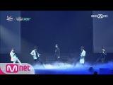 Supernova, Original K-pop Idol, Stupid Love M COUNTDOWN EP.421