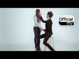 [MV] PHANTOM(팬텀) _ Come as you are(몸만와) (with Verbal Jint)