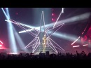 Katy Perry - Witness / Roulette / Dark Horse - MSG NY - 6th of October 2017