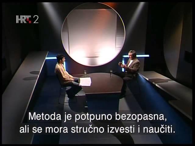 Na Rubu Znanosti - 2011-04-01 - Atlas