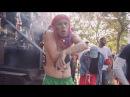 6IX9INE GUMMO OFFICIAL MUSIC VIDEO