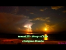 Uplifting Trance Session Mix .. vol. 28 (Mixed By Geo_b)