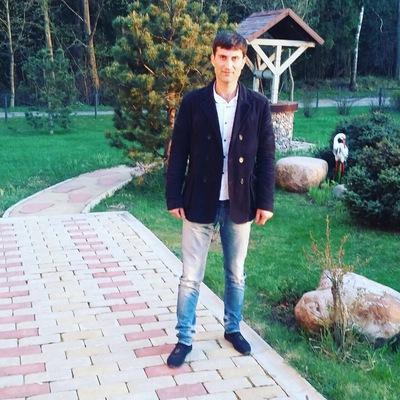 Артем Енгибарян
