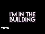Baby Bash - Vamonos (Lyric Video) ft. Frankie J
