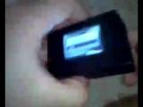 Вот первое видео.Обзор экшн камеры DEXP s- 50.