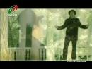 SHAHZODI DAVRON (Шахзоди Даврон) - Qismati Nojur (Кисмати Ночур)
