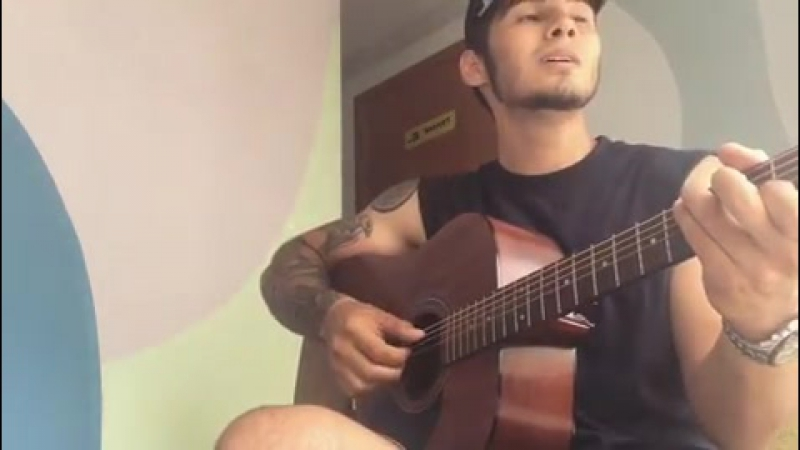 Nikita Lomakin on Instagram frankocean thinkingboutyou LOMAY cover