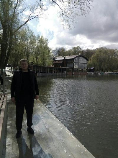Владислав Осипов
