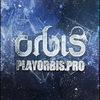 PlayOrbis.Pro x100 Multicraft