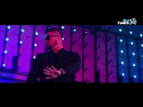 MC Stojan feat. Aleksandra Mladenovic - Cekaj cekaj, 2017