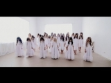 Песня о ДЕТЯХ из ДЕТСКОГО ДОМА! До слёз