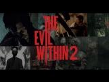 Снова этот фотограф | Прохождение The Evil Within 2 #3