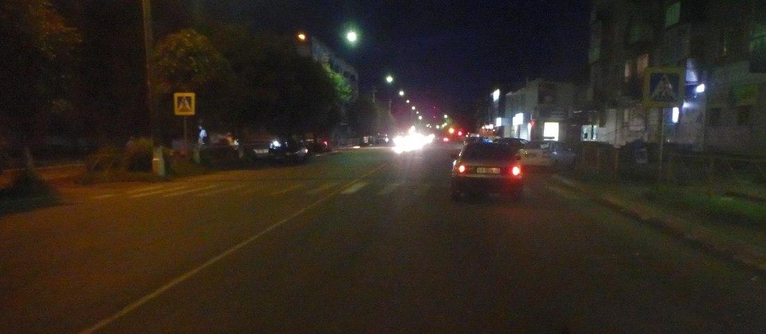 присел водитель ауди сбил пешехода на пешеходном переходе г.кирово-чепецк изумлением оглядываясь