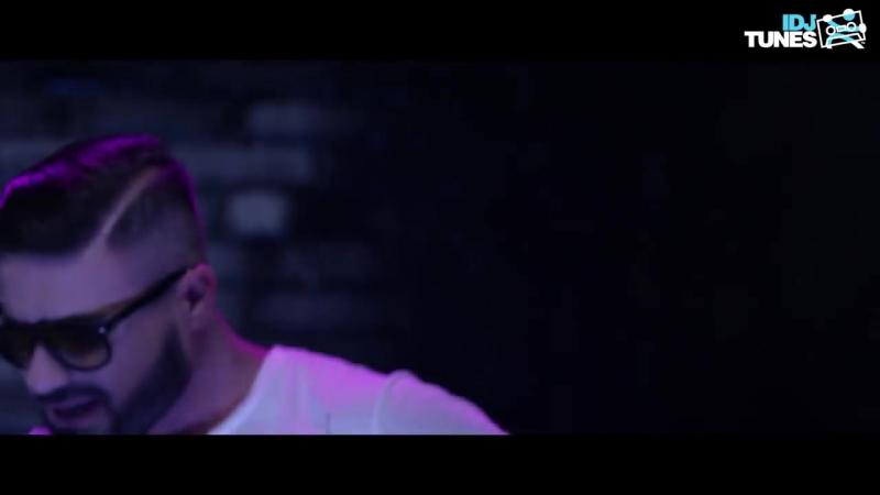 MC STOJAN FEAT. DJANI - DO ZADNJE PARE (OFFICIAL VIDEO) - HD 720p - [downloadvideoyoutube.net].mp4