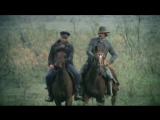Eduard Artemiev - Свой Cреди Чужих (Evgeniy Slakva Trance Remix) (Видеоряд Евгений Слаква) HD