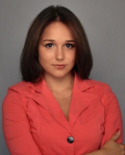 Нина Уварова
