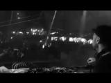 Tom Staar - The Nighttrain @ Live Medusa Festival Valensia