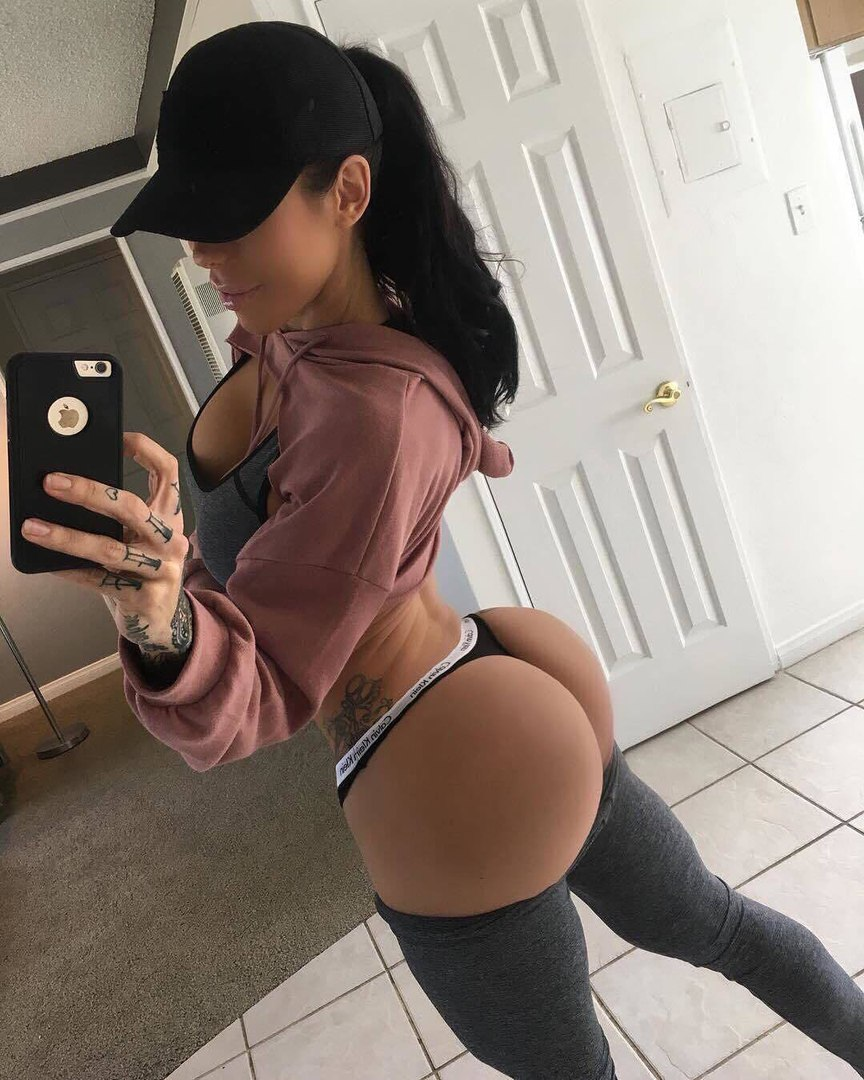 Big tit mature slut tubegay sexy