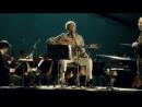 Panis et Circenses Gilberto Gil Concerto de Cordas e Maquinas de Ritmo