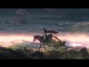 «Ловцы забытых голосов» |2011| Режиссер: Макото Синкай | аниме, драма