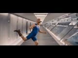 Kingsman: Золотое кольцо / Kingsman: The Golden Circle.Промо-ролик #3 (2017) [1080p]