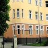 Роддом №4 Калининград официальная страница