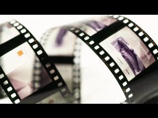 Как в фильмах воссоздают реальные события