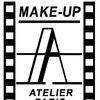 косметика Make-Up Atelier Харьков