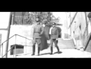 Мукачівський замок Паланок у фільмі Взорванный ад, 1967 р.