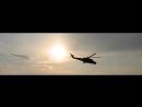 Авиационный отряд специального назначения Росгвардии