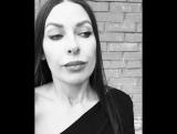 Краснова Наташа - НОВОСТЬ: Минтруд считает