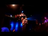Мэтро (Противовес) - Мясо По-Сибирски, Театр Абсурда @ Кострома live 04.2012