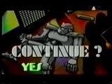 Run-DMC vs. Jason Nevins - Its Tricky (VIVA, 199x)