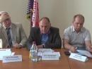 Начальник отдела Государственной жилищной инспекции С.В. Острижный о ситуации в Ржеве и районе