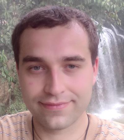 Максим Буканов