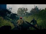 Геймплейный трейлер игры Raid: World War II!