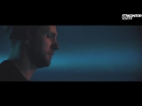 Lexer - It Will Be All Over Soon (Official Video HD).