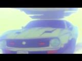 Ocean Drive 1984
