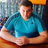 Анкета Станислав Шипков