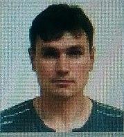 массовое убийство на заводе ГАЗ в Нижнем Новгороде