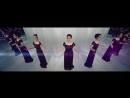 Нигина Амонкулова - Эй дилбар (2014) - Nigina Amonqulova - Ey Dilbar (2014)