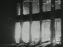 1939 год Начало Второй Мировой и Великой Отечественной войны