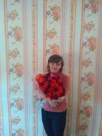Бекирова Светлана