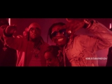 Birdman  Young Thug Bit Bak (WSHH Exclusive - Official Music Video)
