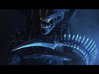 «Чужой: Завет / Alien: Covenant» 2017 hd фильм