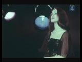 Мелодии Юрия Саульского - Фильм-концерт 1978